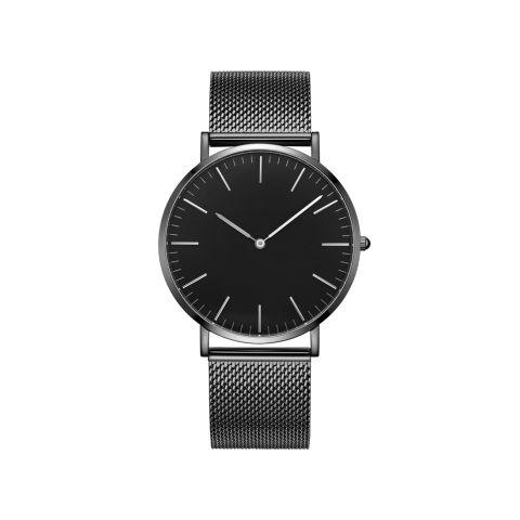 Часы Xiaomi TwentySeventeen Ultra-Thin