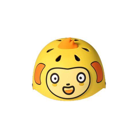 Шлем Xiaomi Smart4u City Light Riding Smart Helmet