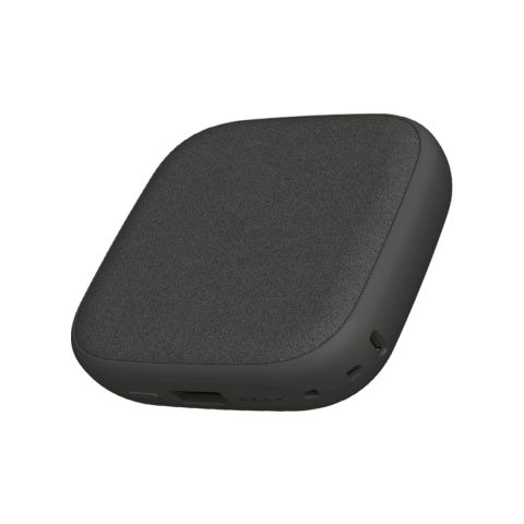 Беспроводное зарядное устройство Xiaomi Solove Wireless Charging Treasure W5