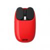 Беспроводная мышь Xiaomi Lofree Potato Chip Bluetooth Wireless Mouse