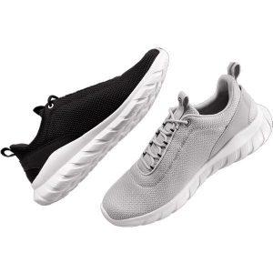 Кроссовки Xiaomi FREETIE City Running Shoes