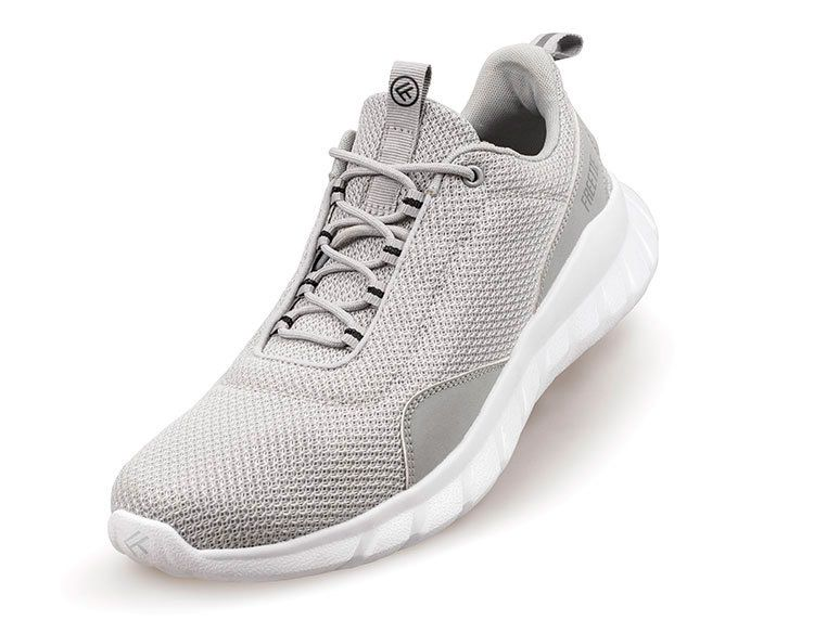 Кроссовки Xiaomi FREETIE City Running Shoes