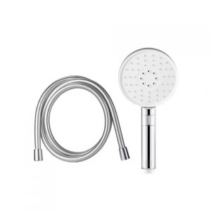 Лейка для душа Xiaomi Dabai Diiib Shower Head