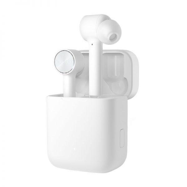 Беспроводные наушники Xiaomi Air Bluetooth Headset
