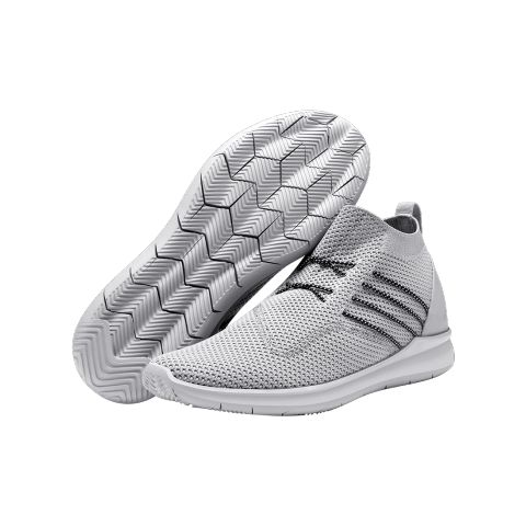 Кроссовки Xiaomi Uleemark Comfortable One Casual Shoes