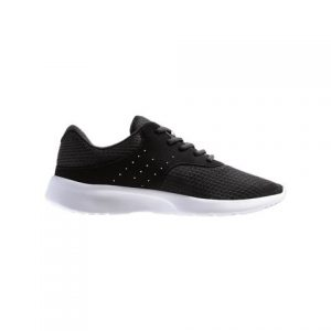 Кроссовки Xiaomi 90 Points Light Breathable Casual Shoes