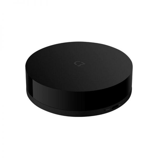 Пульт дистанционного управления Xiaomi Mijia Mi Universal Remote