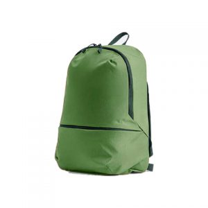 Рюкзак Xiaomi Zanjia Lightweight Small Backpack 11L