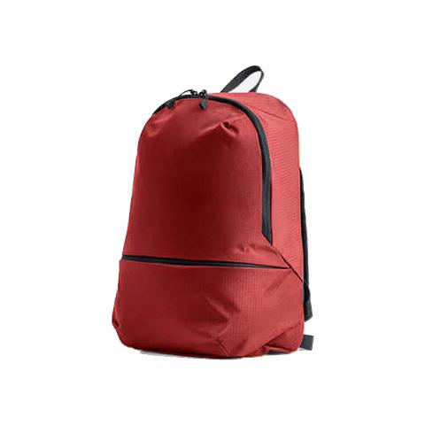 Рюкзак Xiaomi Zanjia Lightweight Small Backpack 11L