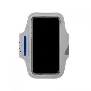 Спортивный чехол на руку для смартфона Xiaomi Guildford Sports Running Armband Case Phone Holder