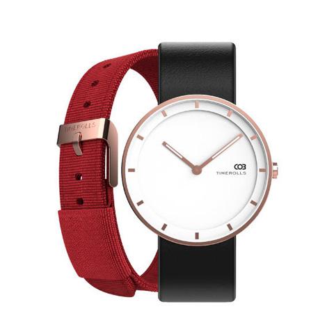 Часы Xiaomi Timerolls Cob Time Track