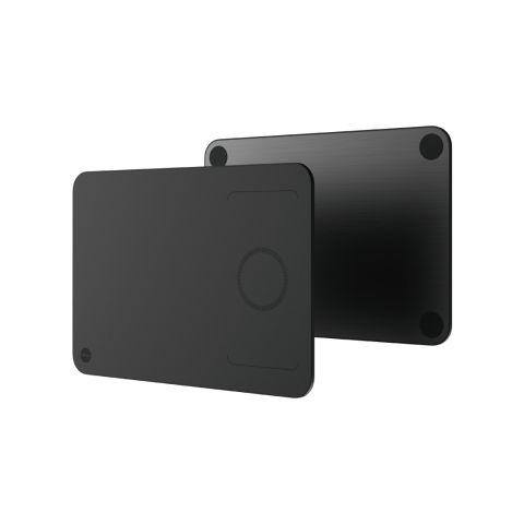 Коврик для мышки с беспроводной зарядкой Xiaomi MIIIW Wireless Charging Mouse Pad