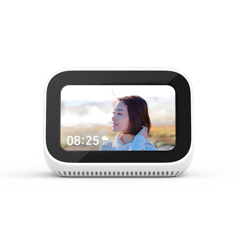 Умная колонка с сенсорным экраном Xiaomi AI Touch Screen Version