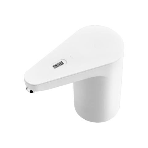 Помпа для бутилированной воды Xiaomi XiaoLang TDS Automatic Water Supply