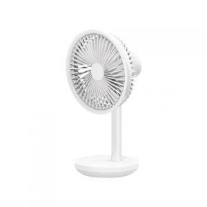 Настольный вентилятор Xiaomi SOLOVE Desktop Fan