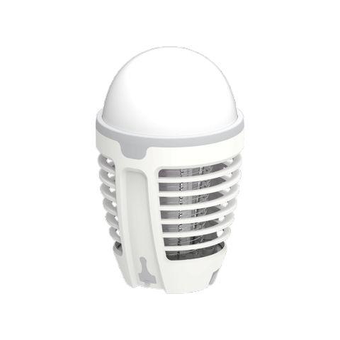 Антимоскитная лампа фумигатор Xiaomi Dragonfly DYT-90 Mosquito Killer