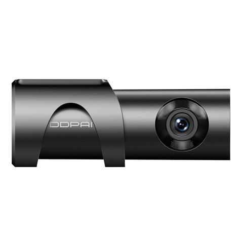Видеорегистратор Xiaomi DDPAI miniONE Dashcam Night Vision