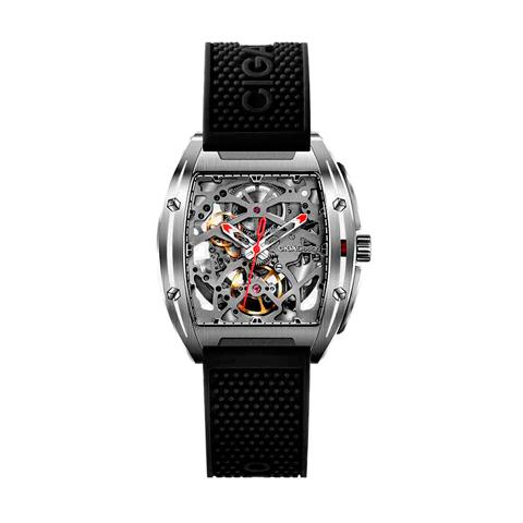 Механические часы Xiaomi CIGA Mechanical Watch Z-Series