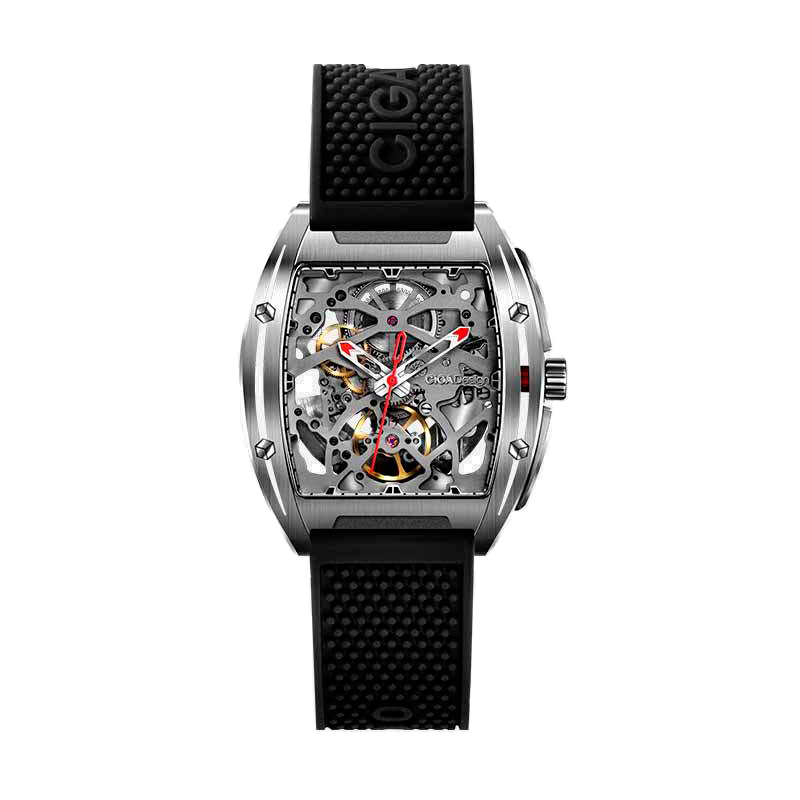 Механические часы Xiaomi CIGA Mechanical Watch Z-Series