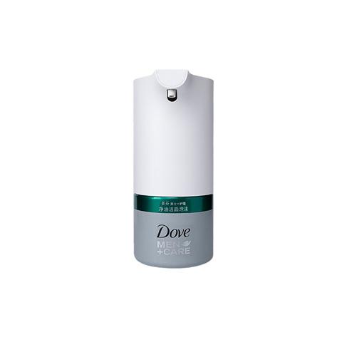 Дозатор для мыла Xiaomi Dove Automatic Foam Dispenser
