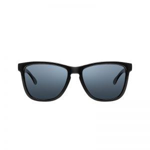 Солнцезащитные очки Xiaomi Mijia Classic Square Sunglasses