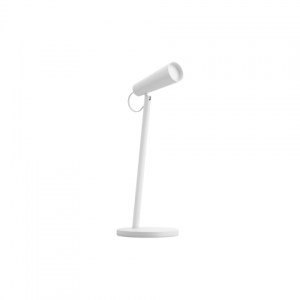 Лампа Xiaomi Mijia Rechargeable Desk Lamp