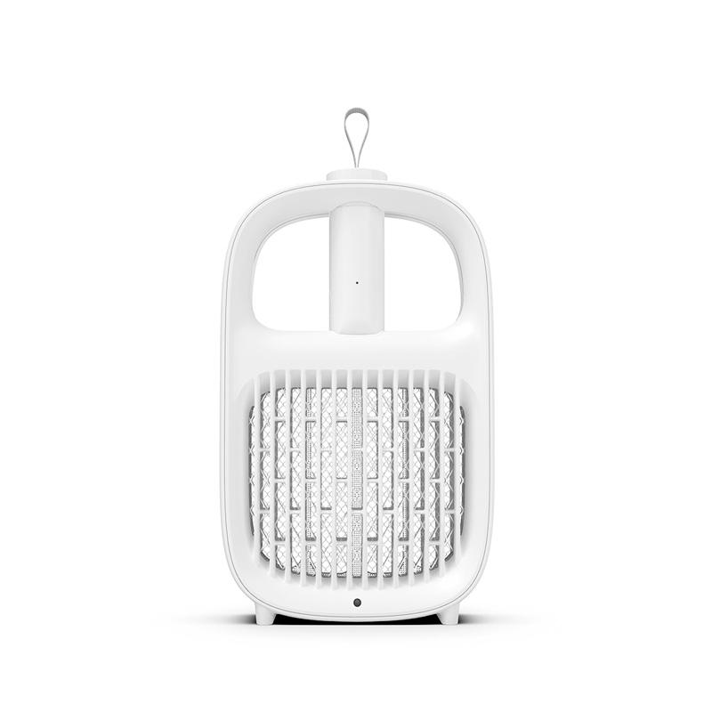 Электрическая ловушка для комаров Xiaomi Yeelight Mosquito Killer