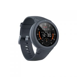 Умные часы Amazfit Youth Edition