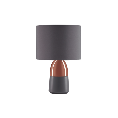 Лампа Xiaomi Two-Piece Bedside Table Lamp