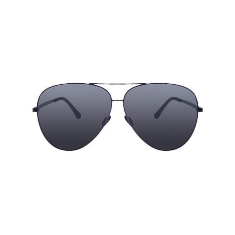 Солнцезащитные очки Xiaomi TS Turok Steinhardt Sunglasses