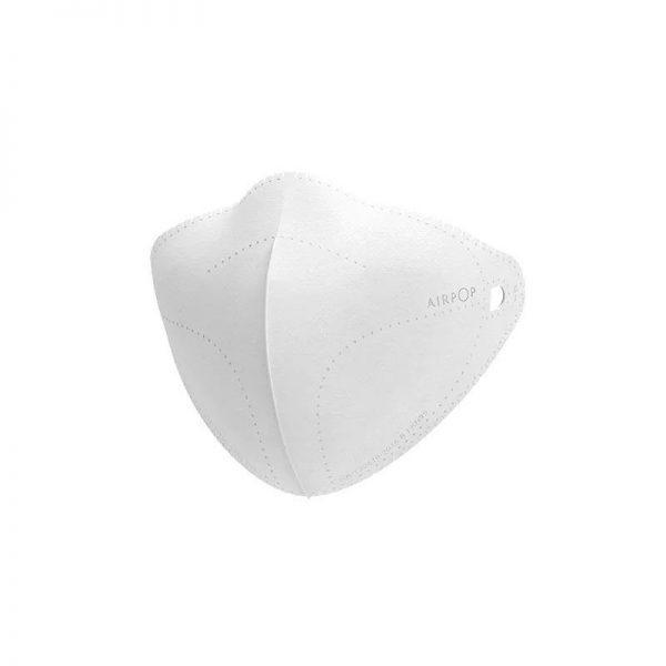 Защитная маска-респиратор Xiaomi MiJia AirPOP Airwear