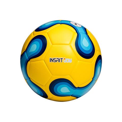 Футбольный мяч Xiaomi INSAIT JOY Smart Football