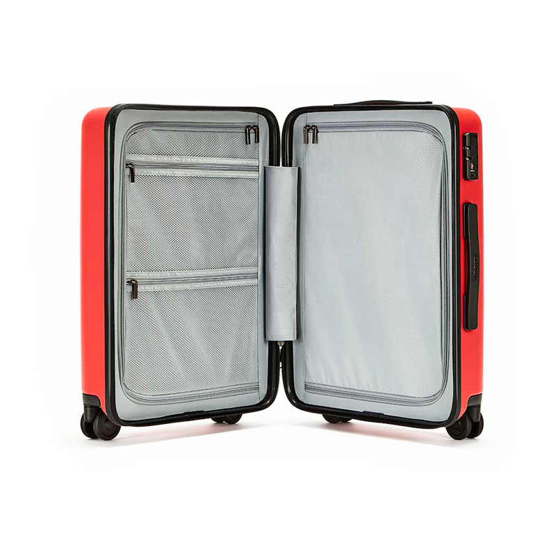 Чемодан Xiaomi Redmi Travel Case 20 Inch