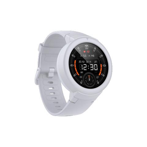 Умные часы Amazfit Youth Edition