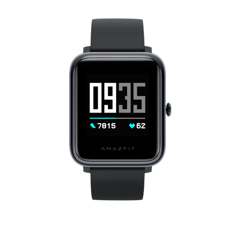 Умные часы Amazfit Bip 2 Health Watch