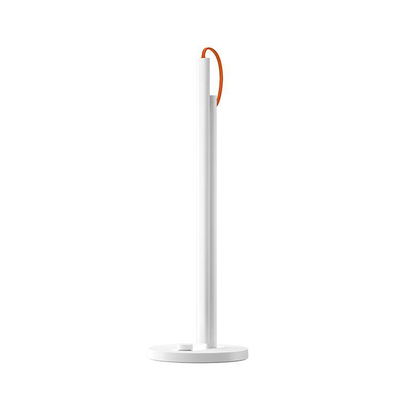 Лампа Xiaomi Mi Table Lamp 1S