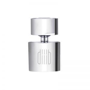 Аэратор на кран для экономии воды Xiaomi Dabai DiiiB Kitchen Faucet Aerator