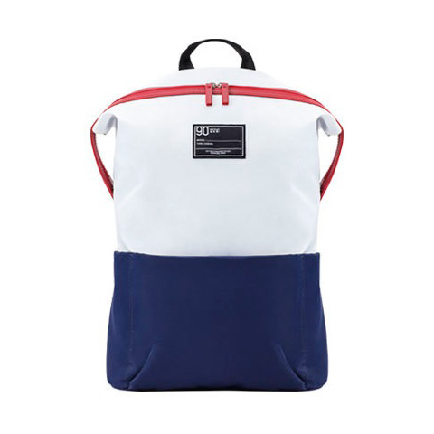 Рюкзак Xiaomi 90 Points Lecturer Casual Backpack