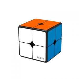 Кубик Xiaomi Giiker Counting Magnetic Cube i2