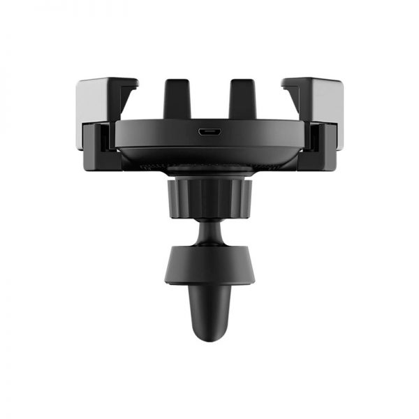 Беспроводное автомобильное зарядное устройство Xiaomi ZMI Wireless Charging Car Bracket