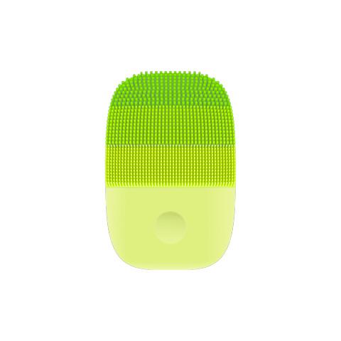 Ультразвуковая щетка для чистки лица Xiaomi inFace Electronic Sonic Beauty Facial