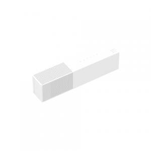Освежитель воздуха от запаха животных Xiaomi PETKIT Air Freshener Xiaopei Smart Odorizer