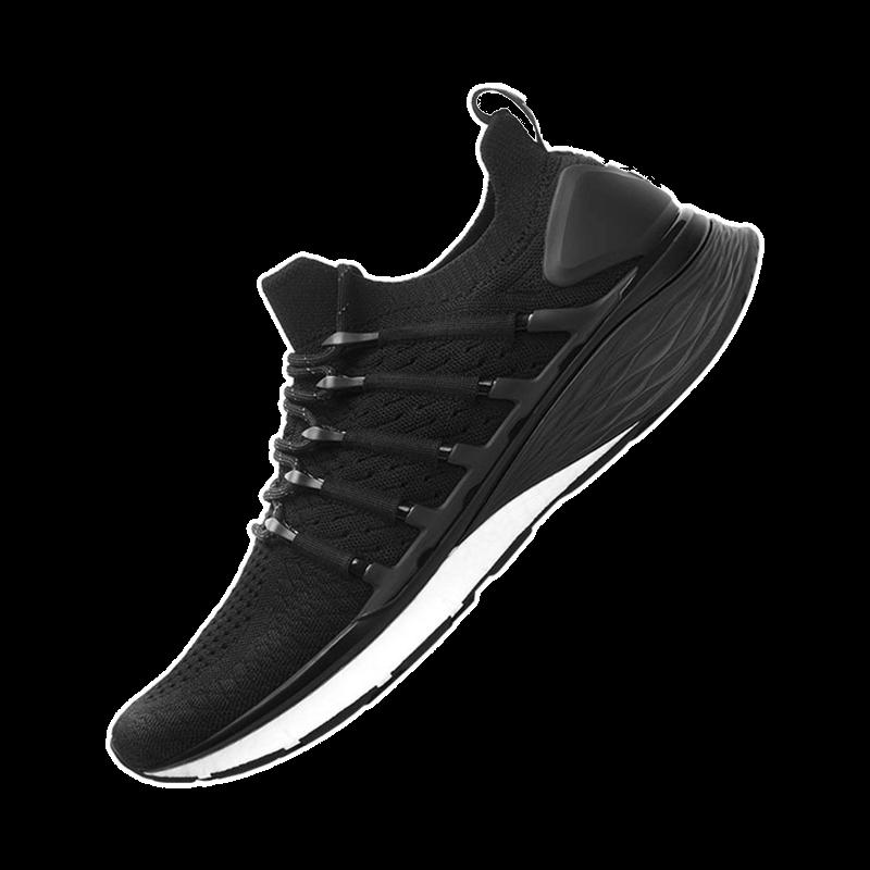 Mi Sneakers3