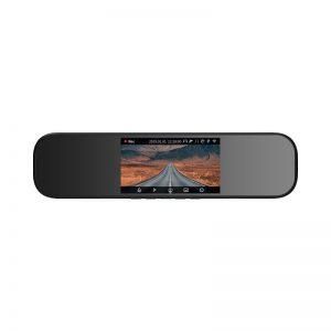 Видеорегистратор зеркало Xiaomi 70mai Rearview Mirror Dash Cam