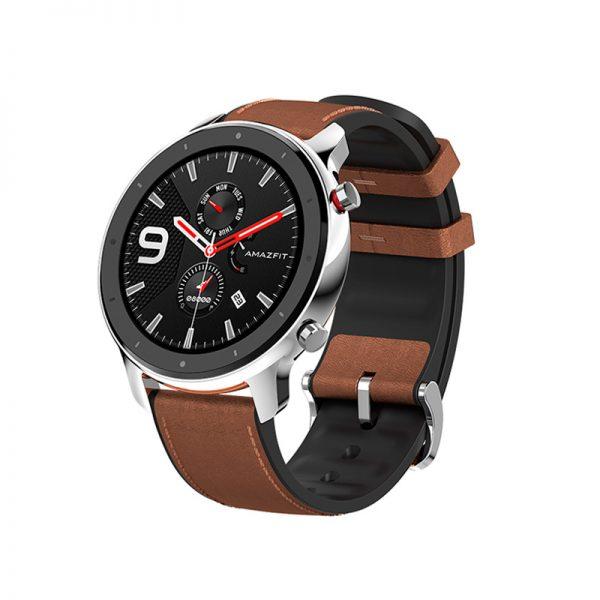 Умные часы Huami Amazfit GTR