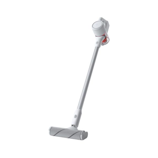 Беспроводной пылесос Xiaomi Mi Handheld Vacuum Cleaner