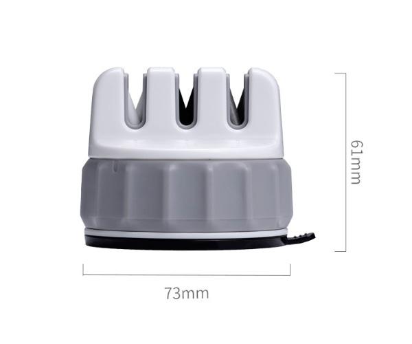 Точилка для ножей Xiaomi Huohou Mini Knife Sharpener
