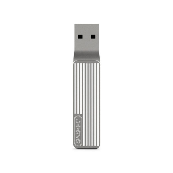 USB-флешка Xiaomi Jessis U Disk Type-C and USB 3.1