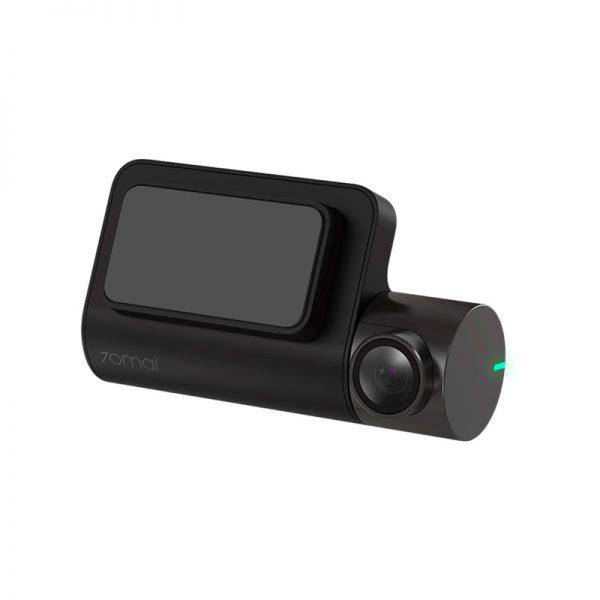 Видеорегистратор Xiaomi 70mai Mini Dash Cam