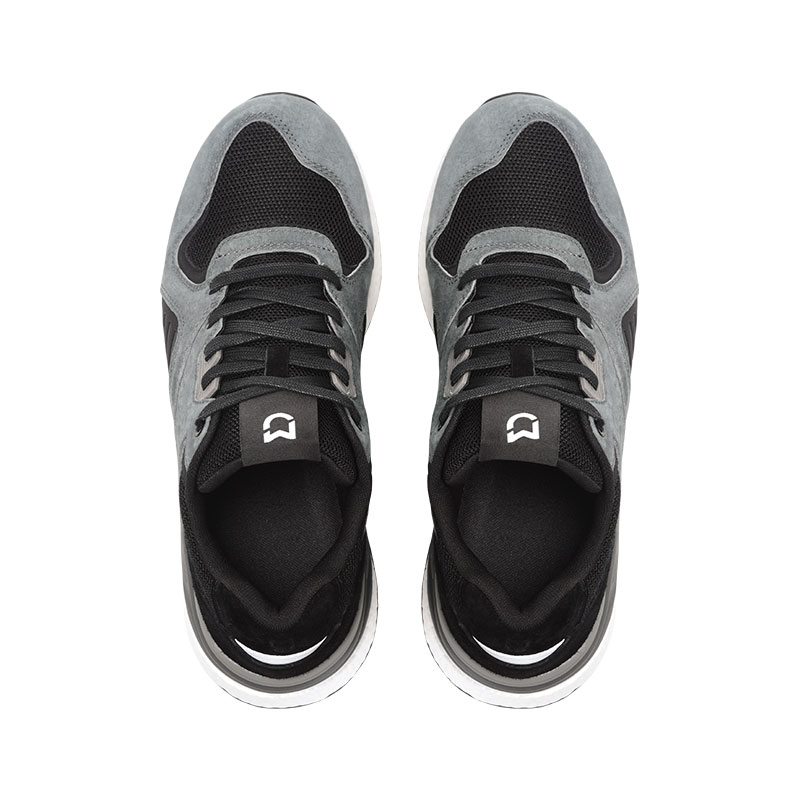 Xiaomi Mijia Home Retro Running Shoes